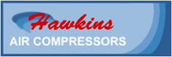 Hawkins Air Compressors, Sales & Service, London, Ky